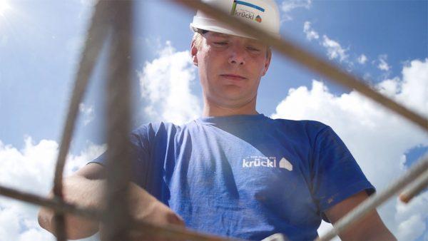 Imagefilm Krückl