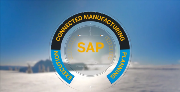 SAP Referenzstory