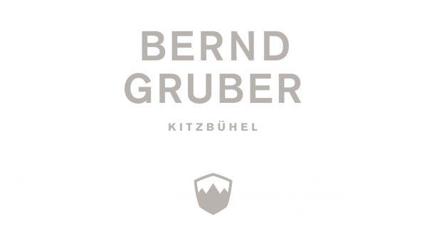 Bernd-Gruber